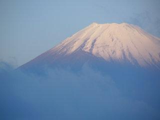 富士山1_x12