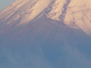 富士山1_x36