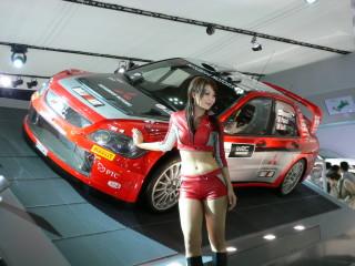 2005 東京モーターショー