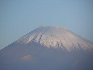 富士山2_x12