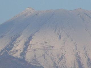 富士山2_x36