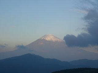 富士山2_x3
