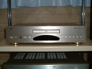 CD-3300